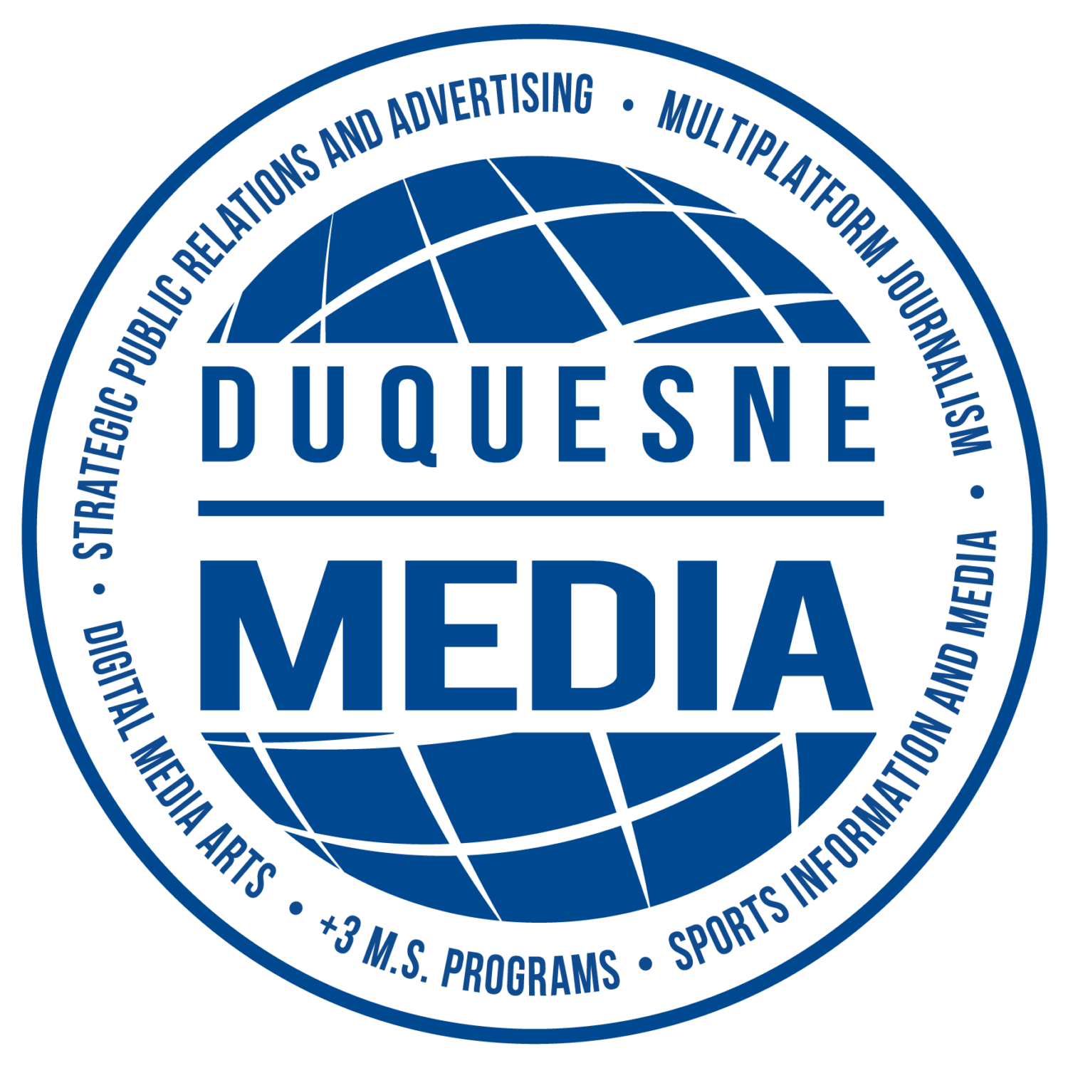 Duquesne University Multimedia